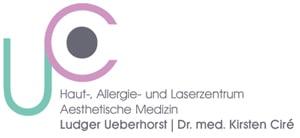 derma-lev Logo