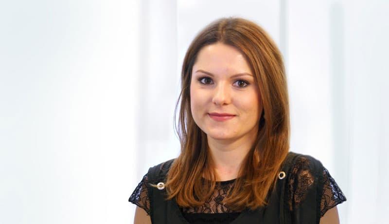 Ann-Kristin Schibelius